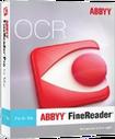 ABBYY - ABBYY FineReader Pro for Mac