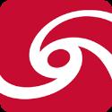 ABBYY - ABBYY FineReader Server