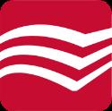 ABBYY FlexiCapture 12 İş proseslerinize zeka katın: yapısız veya yapılı belgelerden kullanışlı veriyi hızlı şekilde alın