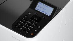 ECOSYS P3155dn YAZICI A4 55 Kopya Profesyonel Sb printer