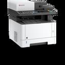 Kyocera - Kyocera ECOSYS M2040dn Cift Scanner (mitaco mc4340()