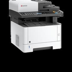 Kyocera ECOSYS M2040dn Cift Scanner (mitaco mc4340()