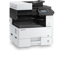 Kyocera - Kyocera ECOSYS M4125idn A3 Boyutu S/B