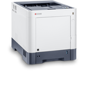 Kyocera - Kyocera ECOSYS P6230cdn Yüksek Kapasiteli Renkli Printer