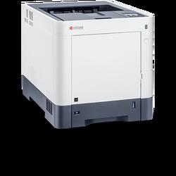 Kyocera ECOSYS P6230cdn Yüksek Kapasiteli Renkli Printer
