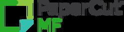 PaperCut MF Çok yönlü cihazlar(MFD) ve yazıcılar için güçlü baskı yönetimi.