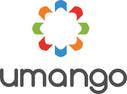 umango - Umango Optik Karakter Tanıma(OCR) PaperCut MF için Belge Dönüştürme ve yerinde Optik Karakter Tanıma (OCR)